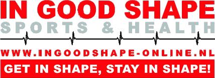 Ingoodshape-Online
